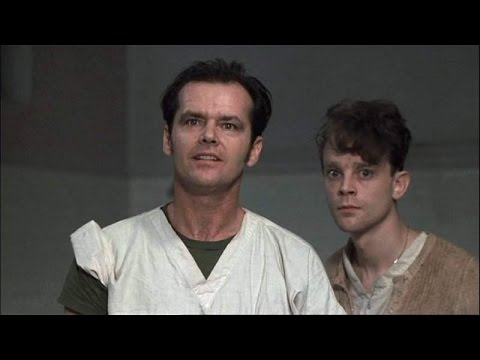Mad World | One Flew Over The Cuckoo's Nest