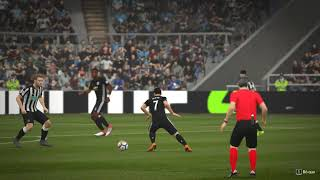 Game Player Fifa Online 4 Sport Football Game 2018 #18