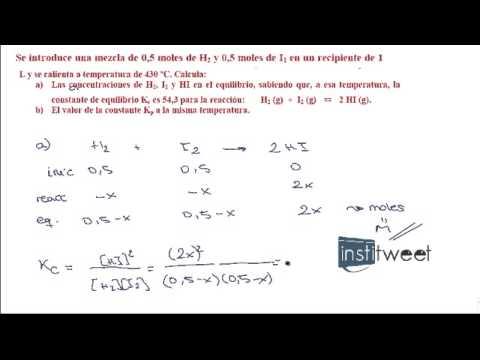 Equilibrio estatica ejercicios resueltos pdf
