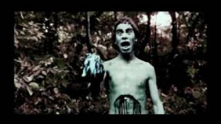 The Prodigy - Medusas Path - Music Video(In the twilight of the mysterious Mayan Kingdom. [The Prodigy - Medusa's Path], 2009-04-01T22:44:20.000Z)