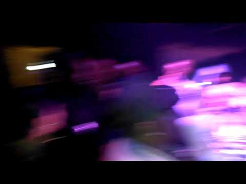 Juvenile 400 degreez  Party at the howling wolf in Rampovision(5)