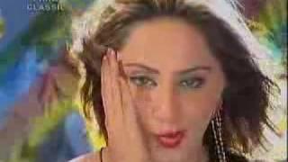vuclip Sonia Khan hot mujra.flv