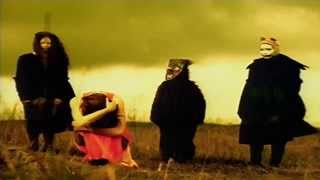 Garbage   Only Happy When It Rains   Music Video   HD