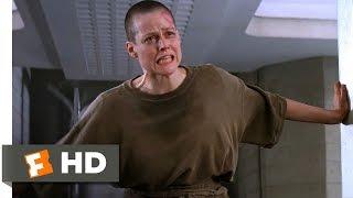 Alien 3 (2/5) Movie CLIP - It's Here! (1992) HD