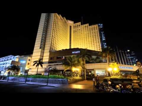 Top 10 Jakarta Best Hotels and Resorts for your Vacation