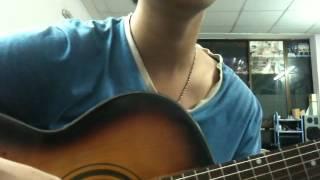 Nợ Ai Đó Cả Thế Giới (Normal Acoustic Version) - Yaheo Nguyen