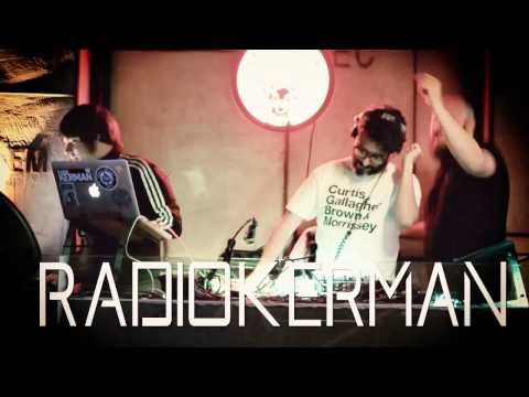 LA PREMIERE, Pícaro DJs