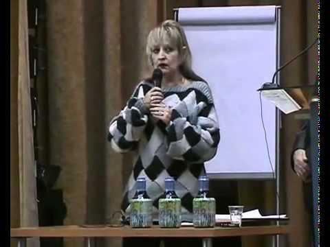 Псориаз - описание, виды, причины, симптомы и лечение