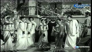 Aayirathil Oruthi Movie Climax