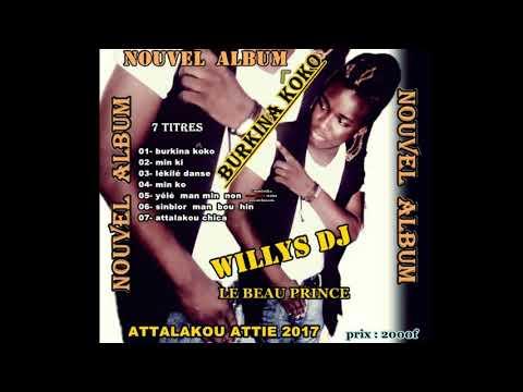 WILLYS DJ(2)