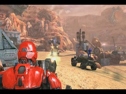 2014 Best Android Multiplayer Games To Play With Friends