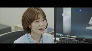 환자안전 우수사례 온라인 발표회_서울대병원편