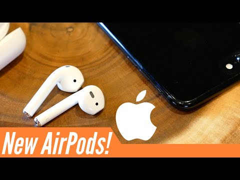 airpods-2-new-features:-hey-siri,-wireless-charging,-&-more!