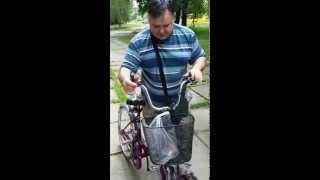видео О нас - «АРДИС»