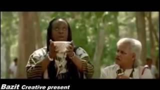 Download Video BAZIT CREATIF : RITUAL ANEH, SI ABAH MERKOSA JURIG MP3 3GP MP4