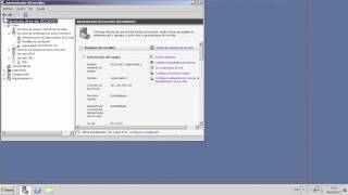 Configurar un servidor Radius para WiFi en Server 2008R2