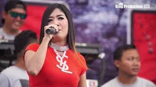 Laka Jodone - Cicy Nahaty - Arnika Jaya Kelurahan Cabawan Kec. Margadana Kota Tegal 12 April 2018