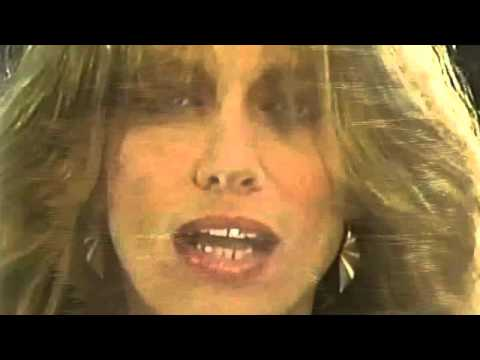 carly simon why (slowed down 50 percent)