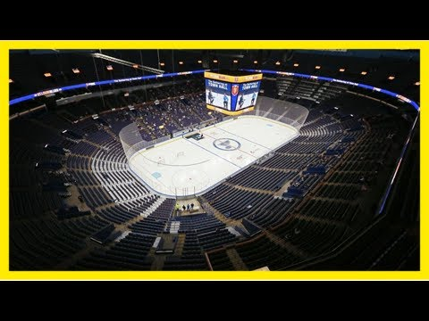 Scottrade Center lawsuit to be dropped as part of settlement