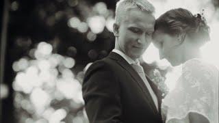Kristýna & Kuba I Wedding day