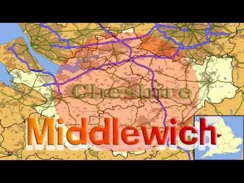 Middlewich short intro
