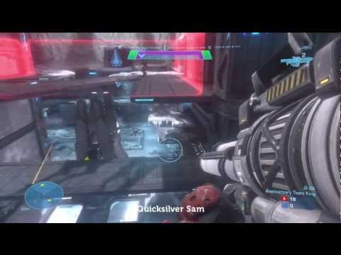 what is halo 3 matchmaking day