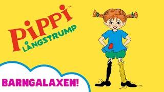 Pippi långstrump youtube film