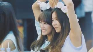 jelly sejeong 4k 160723 갓세정퀸세정 god queen sejeong 매일매일이 레전드 legend