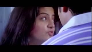 Sexy Poonam Kaur Hot Romantic Scene In Nighty   YouTube