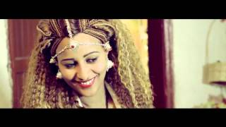 Alemeye Getachew   Washew Ende ዋሸሁ እንዴ   Official Music Video   New Ethiopian Music 2016