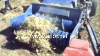 Repeat youtube video BAYSALOGLU TEKNİK TARIM MAKİNELERİ www.arlot.net