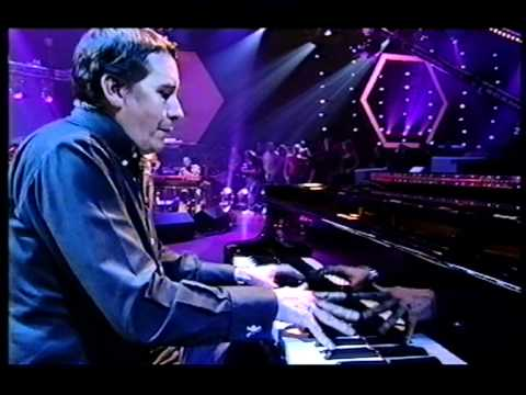 Ms Dynamite, Dy-Na-Mi-Tee On Later With Jools Holland.MPG