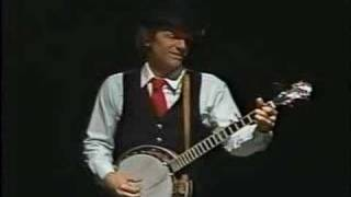john hartford learning to smile 03 gentle on my mind way down the river road