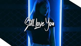 Download lagu ReMan - Still Love You