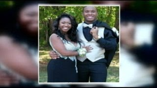 Download Video Family still seeking justice for high school sweethearts killed in wreck MP3 3GP MP4