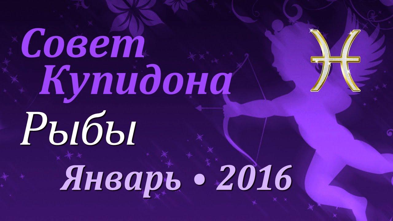 Бизнес гороскоп для Рыб на 2018 год
