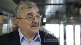 Владимир Жарихин о Штрафах и сроках за торрент из Сеня Кайнов Seny Kaynov #SENYKAY