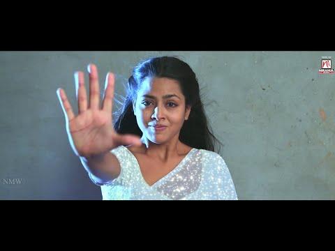 bhutni-bahu-ban-karne-lagi-gharwalo-ki-sewa-|-|-comedy|-ghoonghat-mein-ghotala-|-pravesh-lal-|-richa