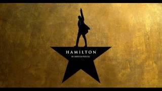Hamilton: Alexander Hamilton