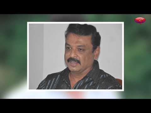 Womens Day Greetings by Veteran Hero Doctor Naresh | Inditon Tv Web News