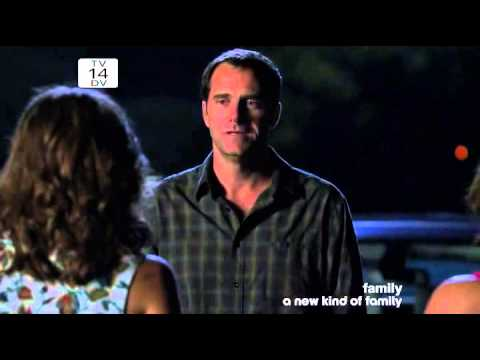 The Lying Game 2x09 - Sutton and Emma scene (with Ted)