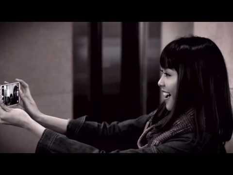 Olivia Ong 梦想起飞 Let Your Dreams Take Flight! (English Subtitles)