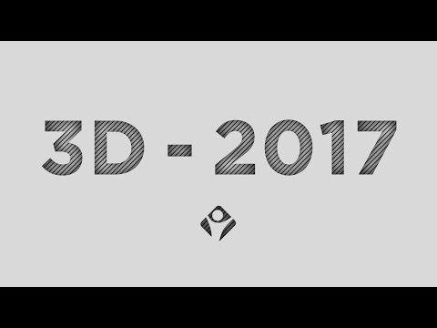 Finances in 3D