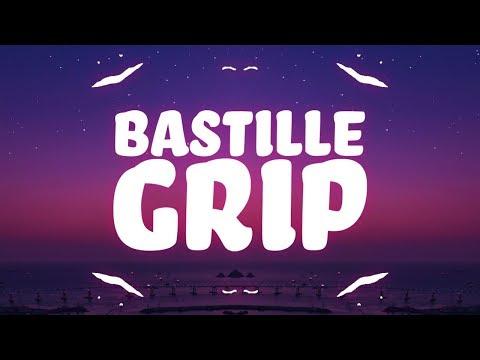 Bastille, Seeb - Grip (Lyrics) 🎵