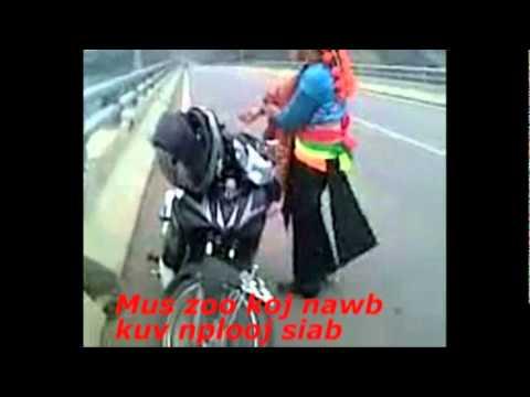 TuamVwj_Pu Nhung_TuanGiao(VIDEO_LAUTHU)