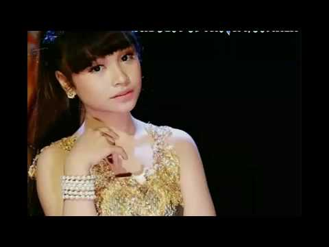 lagu-dangdut-terbaik-tasya-rosmala-||-full-album-non-stop