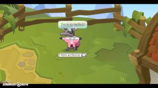 If Animaljam Was A Dating Site , Funny Skit