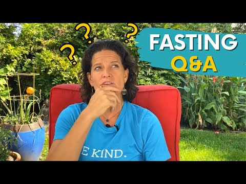 fasting-q&a