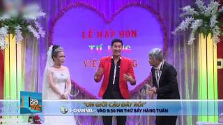 Ad On Gioi Cau Day Roi HD 720