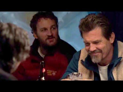 Everest -- Clip: John Asks Doug -- Regal Cinemas [HD]